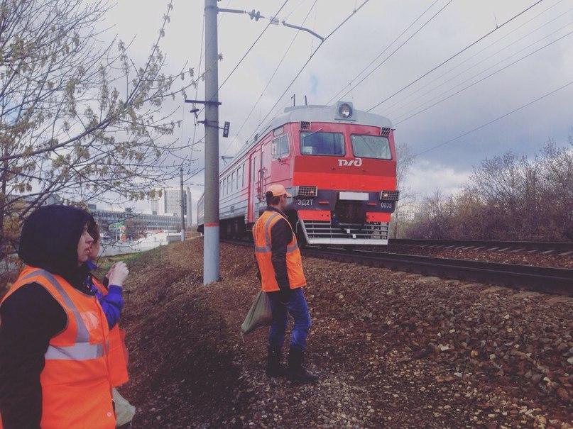 Анастасия Кузьмина | Москва