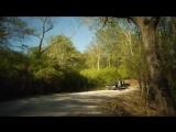 Yelawolf - Box Chevy Part 2