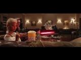 X-MEN APOCALYPSE TV Commercial - Sky Fibre (2016) Marvel Superhero Movie HD