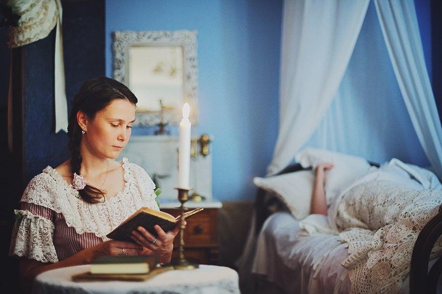 Афиша Коломна «Читаем Гилярова»
