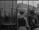 Сорванцы (Les mistons, 1957)