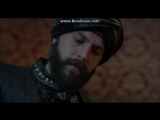 Султан Мурад получил фетву на казнь шехзаде Баязида