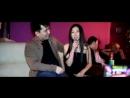 Видео отчет с вечеринки ДАВАЙ НА СПОР! 04.02.2017