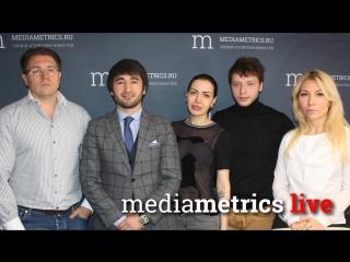 Расследование с Алёной Поповой и Александром Карабановым. Как работает закон? Как избежать беспредела?