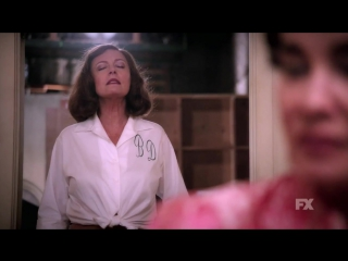 Вражда: Бетт и Джоан / Feud: Bette and Joan (2017) трейлер № 1