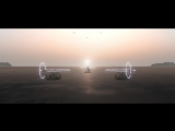 RL Grime ft. Djemba Djemba - Valhalla (Official Video)