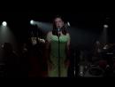 Anita Kelsey - Sway