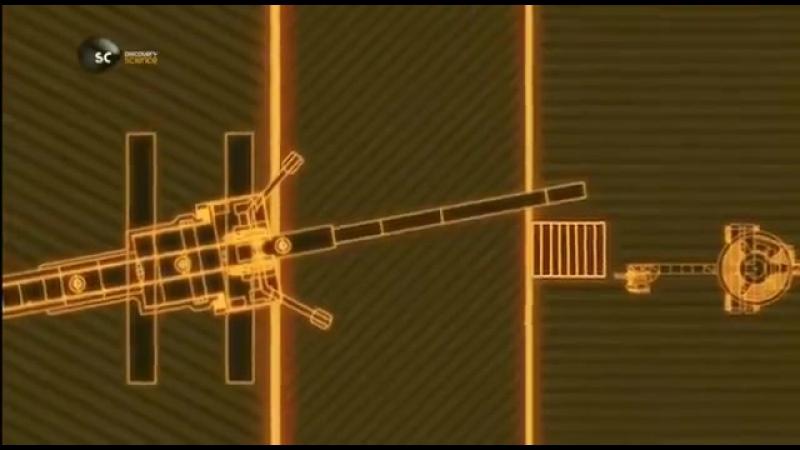 «Спецназ. Тяжелые машины» (2.2 - Le Tourneau, Viking, F60)