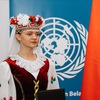 ААН у Беларусi