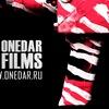 ONEDAR FILMS - Съемка клипов | Реклама
