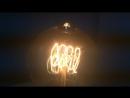 Лампа Эдисона💡💡💡