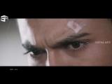 Dhruva Theatrical Trailer_ Ram Charan _ Rakul Preet / Rus.sub.Olga1976