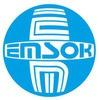 ЭМСОК производство систем оповещения