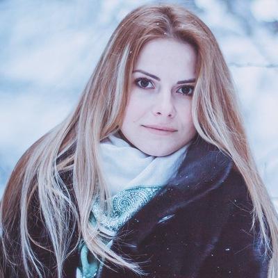 Ксения Мудрая