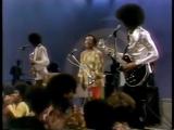 Quincy Jones ft. The Brothers Johnson --