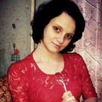 Виктория Милякова