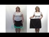Как быстро похудеть на 29 кг