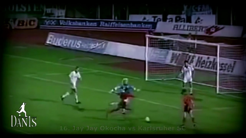 Top_30_Best_Solo_Goals_Ever_●_By_Best_Players_In_The_World