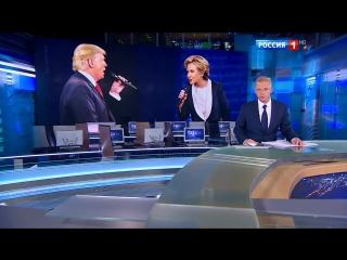 Вести в 20:00 - Том Делонг))