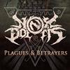 Nox Doloris [ORIENTAL BLACK] Новый сингл!