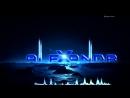 AleXandr Полет сквозь время FL Studio Track №19
