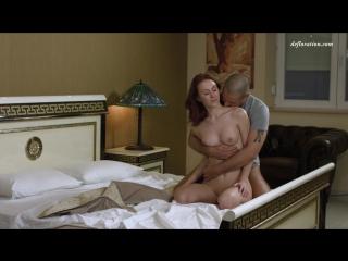 Секс дефлорациа онлаин