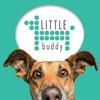 Интернет-магазин для собак