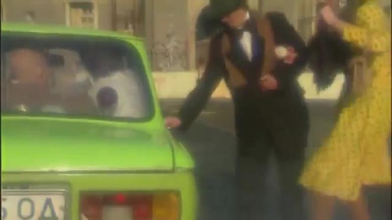 Маски- шоу- Лучшие моменты- Часть 2
