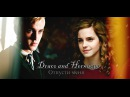 Draco and Hermione || Отпусти меня