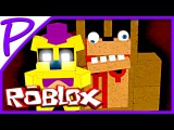 ROBLOX #16 (Animatronic Tycoon). Игра как МУЛЬТ для ДЕТЕЙ #РАЗВЛЕКАЙКА