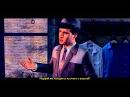 L.A. Noire: официальный трейлер