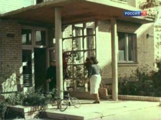 Как строили жилье в СССР и как его давали жильцам