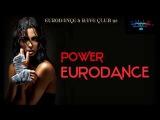 Natascha Wright - Lovely Lie (Eurodance)