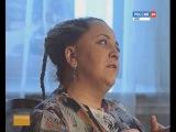 Нино Катамадзе - интервью на ТВ Россия 24 Дон