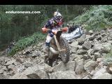 Fast Eddy's Classic Extreme Enduro at H2O 2016 full edit