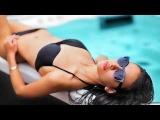 Eric Saade Wide Awake (feat. Gustaf Noren. Filatov &amp Karas Remix)