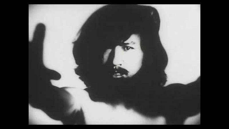 Funeral Parade of Roses - Guevara's Delirium