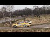 Rally Masters Show 2017 ВелмеВелме Audi Quattro