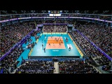 2017 FIVB Volleyball Women's Club World Championship Preview