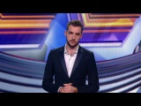 Comedy Баттл: Андрей Бебуришвили - О Comedy Club, армии и сексе