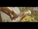 ДДТ - Осенняя │ Fingerstyle guitar cover