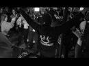 Grime DJ Clash Slew Dem Mafia Vs The HeavyTrackerz Hosted By Carly Wilford