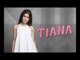 TIANA - Без Лишних Истерик (Bandy & Talyk Official Remix 2k17)