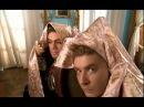 Безумный день или женитьба Фигаро 2003 мюзикл