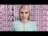 Chanel Oberlin || Boss Ass Bitch [Focus]