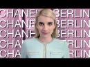 Chanel Oberlin Королевы крика Scream Queens 2015