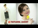 O ORA MOLDOVENESTI DE PESTE PRUT HITURI Tatiana Jacot