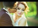 Свадебный клип Ильмира и Алии,  наша команда
