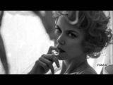 Kat Edmonson - Just Like Heaven