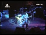 Bob Marley   Iron Lion Zion Vh1 Classic